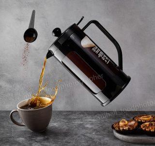 IMG_4151-termosi3_ama2-coffee